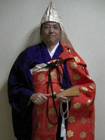 円心院日誠